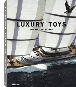 Luxury Toys: Top of the World