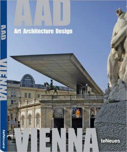 AAD Vienna: Art Architecture Design