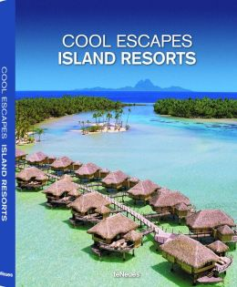 Cool Private Islands Resorts: The World's 101 Best Islands