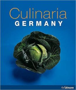 Culinaria Germany (LCT)