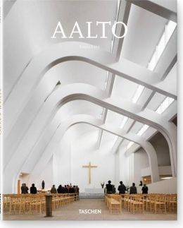 Alvar Aalto