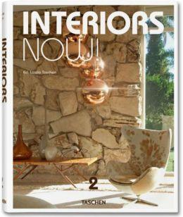 Interiors Now! Vol. 2