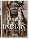 Book Cover Image. Title: The North American Indian:  The Complete Portfolios, Author: Edward Sheriff Curtis