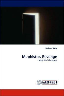 Mephisto's Revenge