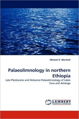 Palaeolimnology in northern Ethiopia