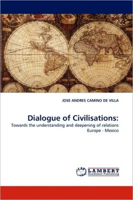 Dialogue of Civilisations