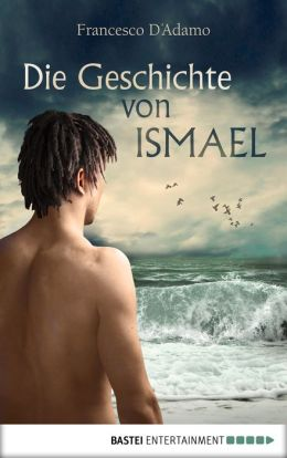 Die Geschichte von Ismael: Flucht aus Afrika