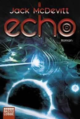 Echo (German edition)