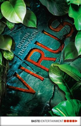 Virus: Thriller