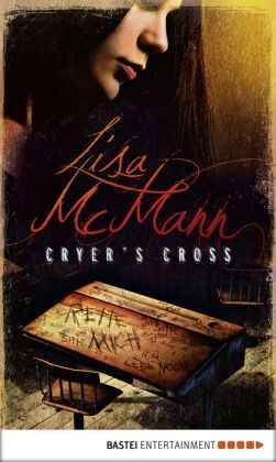 Cryer's Cross (German Edition)
