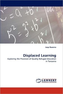 Displaced Learning