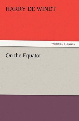 On the Equator