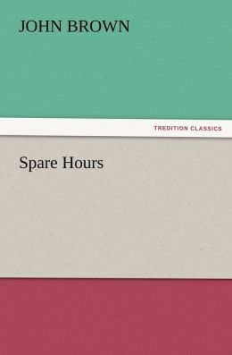 Spare Hours