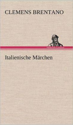 Italienische Marchen