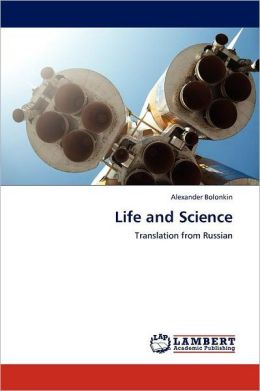 Life And Science
