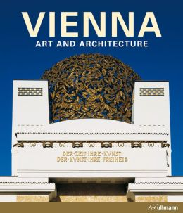Vienna: Art and Architecture