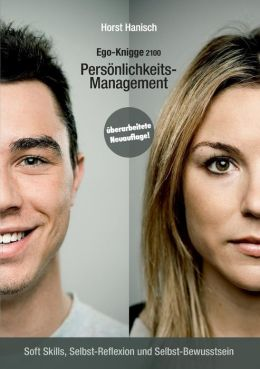 Pers nlichkeits-Management - Ego-Knigge 2100