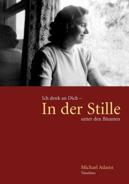 In der Stille
