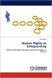 Human Rights as Safeguarding