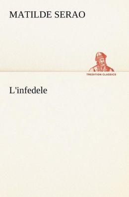 L'Infedele