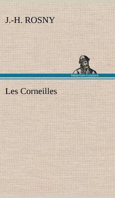 Les Corneilles