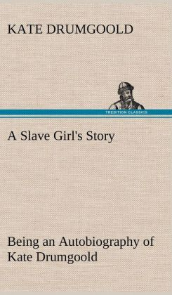 slave autobiography Online shopping from a great selection at books store.