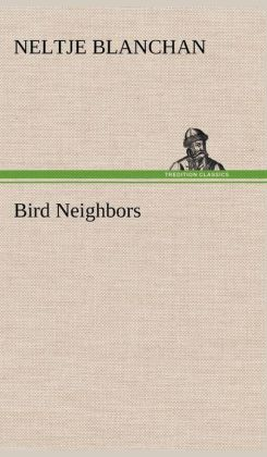 Bird Neighbors