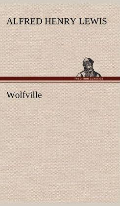 Wolfville
