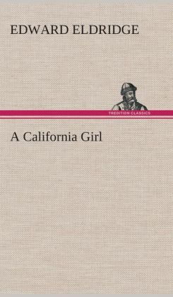 A California Girl