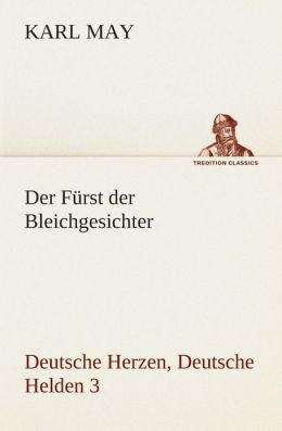 Der f&uumlnfzehnte November (German Edition) Ludwig Tieck
