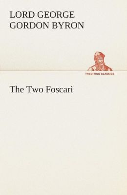 The Two Foscari