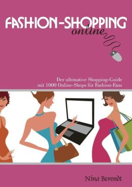 Fashion-Shopping online