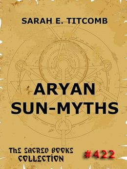 Aryan Sun-Myths