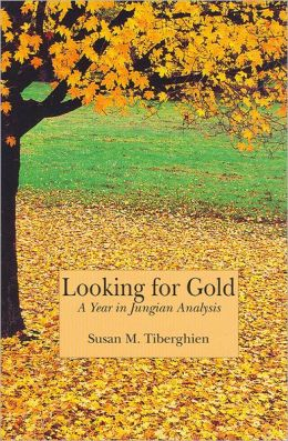 Looking for Gold: A Year in Jungian Analysis