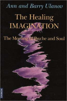Healing Imagination, The
