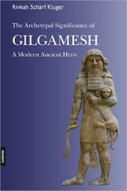 a research on the unfolding events in the epic of gilgamesh The earliest written story, known as the epic of gilgamesh, contains our first documentation of ptsd, as well as shows us a method to cope with such traumatic events after many tremendous battles together, the main character gilgamesh has just witnessed the death of his closest friend, enkidu.