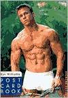 Best of Miami Heatwave Postcard Book