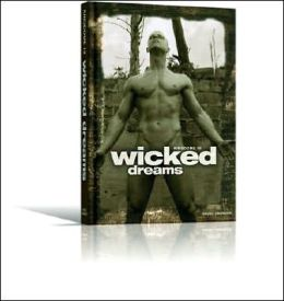 Wicked Dreams