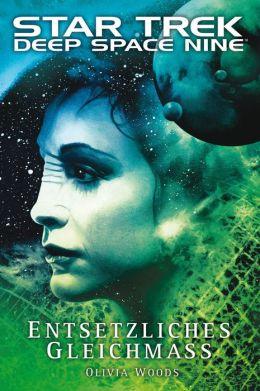 Star Trek - Deep Space Nine 9.02: Entsetzliches Gleichmaß