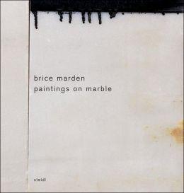 Paintings on Marble