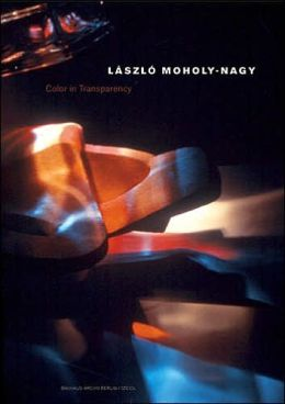 Color in Transparency: Photographic Experiments in Color, 1934-1946