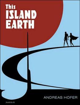 The Island Earth