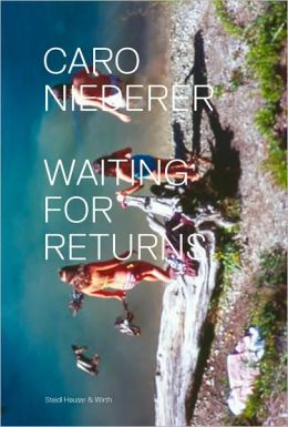 Caro Niederer: Waiting for Returns