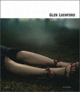 Glen Luchford