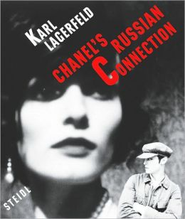 Chanel's Russian Connection