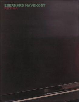 Eberhard Havekost: Retina