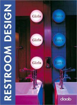 Restroom Design