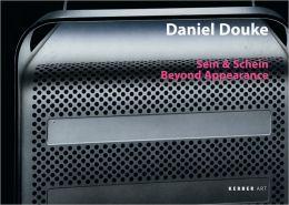 Daniel Douke: Beyond Appearance