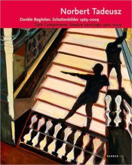 Norbert Tadeusz: Dark Companions