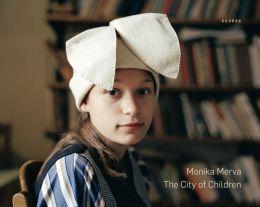 The City of Children